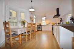4 Bedroom Terraced House, Malvern Road, E11 3DL