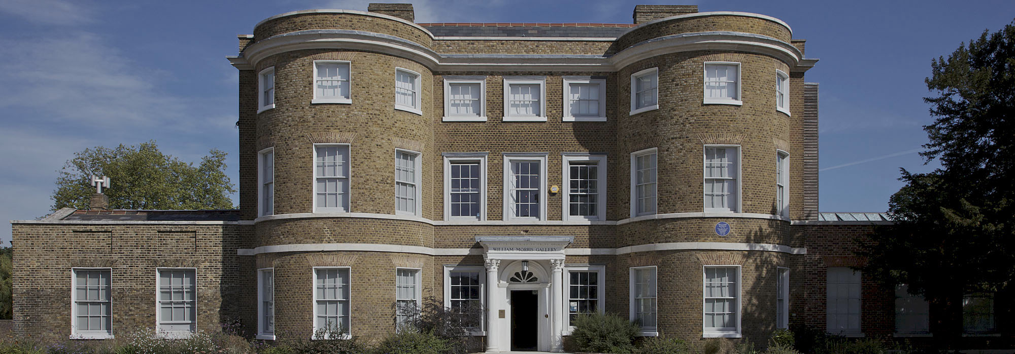 London & Essex's Premier Property Lettings, Sales and Management Specialists