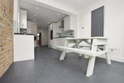 4 Bedroom House, Lyttelton Road, Leyton, E10 5NQ