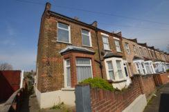 2/3 Bedroom House, Hamilton Road, Walthamstow, E17 6EH
