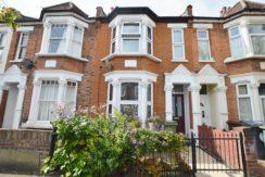 3 Bedroom House, Belgrave Road, Walthamstow, E17 8QG