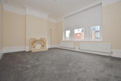 4 Bedroom Flat, High Road, Leytonstone, E11 4RD