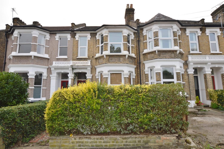 2 Bedroom Flat, Kings Road, Leytonstone, E11 1AU